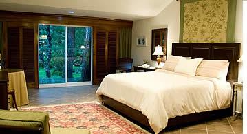 Recommandé Haut de gamme Hotels & Country Inns à Boquete
